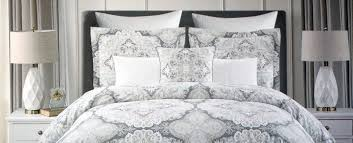 Comforter Sets Tj Maxx Bedroom Fabulous Tahari 6 Piece Comforter Set Elie Tahari Home