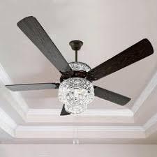 bedroom fans chantel ceiling fan ceiling fan ceilings and fans