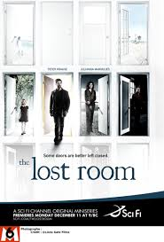 Watch Home Design Shows by The Lost Room Season 2 Watch Online Design Ideas Excellent And The