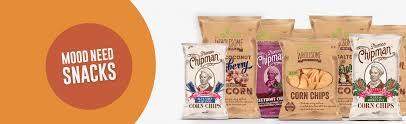 munchy biscuit sri lanka healthy food organicoguru online superstore