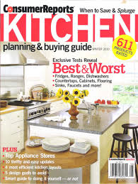 cheap consumer reports kitchen find consumer reports kitchen