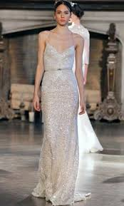 inbal dror wedding dresses for sale preowned wedding dresses