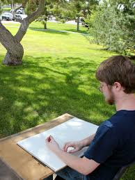 Design Home Art Studio Art Eastern Wyoming College It U0027s A Great Decision