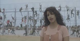 Mia Bad Girls Refugee Crisis M I A U0027s Powerful Protest Song And Video