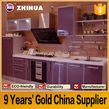 https www alibaba com showroom pull out pantry html
