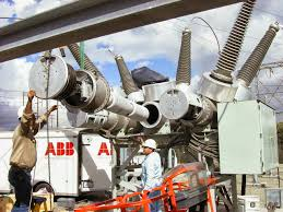 abb power services reduce operating and maintenance costs while