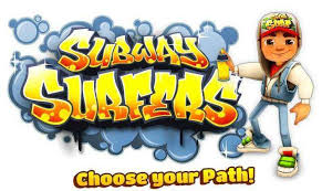 subway surfer mod apk subway surfers unlimited apk android free