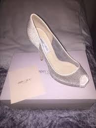wedding shoes essex bridesmaid dress navy glitter dress high bridesmaid dress