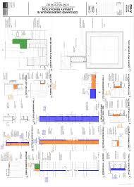 fastbid 3 uw odegaard library construction documents university
