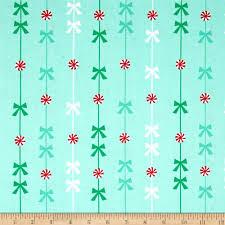 michael miller retro discount designer fabric fabric com
