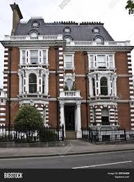 victorian style house victorian style house in london stock photo u0026 stock images bigstock