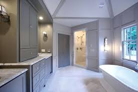 gray bathroom paint gray painted bathroom cabinet gray paint for bathroom for amazing