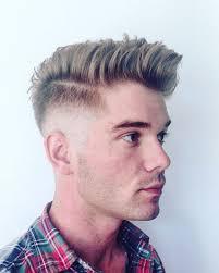 mid fade haircut super sharp fade haircuts for every man