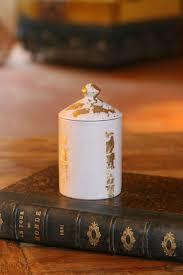 Parfum De Provence Best 10 Parfum De Grasse Ideas On Pinterest Grasse France