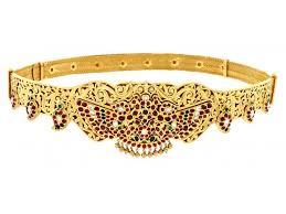 jewellery images 09 01 11