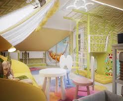 kinderzimmer einrichten die besten 38 ideen zum kinderzimmer einrichten kreativität ist