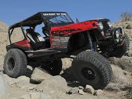 cj8 jeep cj 7 full roll cage kit genright jeep parts