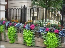 25 trending fall flower boxes ideas on fall window