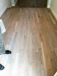 grey wood floor stain the process cost and result jones