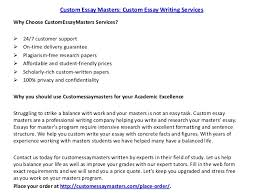 ssrs architecture ssas resume best resume writing services in new