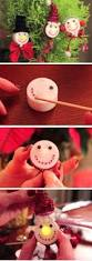 best 25 kids christmas ornaments ideas on pinterest