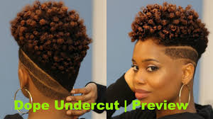 undercut women s designs womens undercut with custom designs preview barbershop series