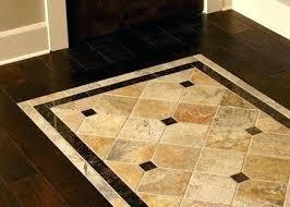 Bedroom Tile Designs Bedroom Floor Tile Ideas Tiles For House Flooring Bathroom Floor