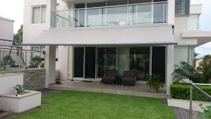 Outdoor Awnings And Blinds Outdoor Blinds Louvres U0026 Awnings U2014 Rolletna Window Furnishings