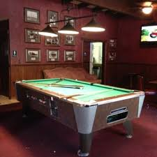Pool Table Jack Jack London Saloon 64 Photos U0026 128 Reviews Pubs 13740 Arnold