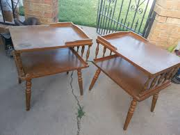 top used furniture lubbock tx decor modern on cool simple and used