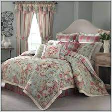 Bedroom Curtain Sets Cheap Matching Bedding And Curtain Sets Single Duvet Coveratching