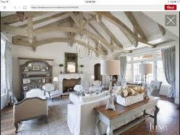 536 best white u0026 cream interiors images on pinterest live home