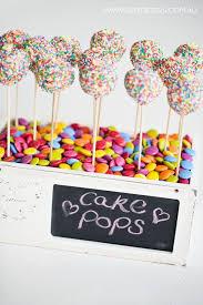 39 best cake popholders images on pinterest cake pop holder