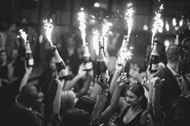 where to celebrate new years in chicago 38 ways to celebrate new year s in chicago this year