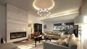 kitchen lighting ideas uk home ls corner light for living room modern kitchen lighting