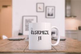 15oz coffee mug customize it yourself u2013 true north custom custom