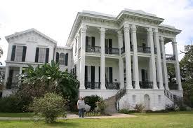 nottoway plantation floor plan nottoway plantation paranormal white castle paranormal panicd