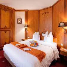 chambre strasbourg chambre hotel strasbourg hotels de charme strasbourg le cerf