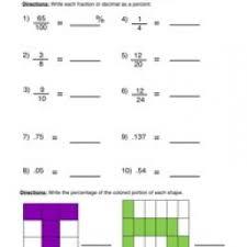Havefunteaching Com Math Worksheets Havefunteaching Com Math Worksheets Shishita Com