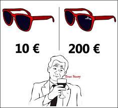 True Story Meme - true story meme subido por buster oh22 memedroid
