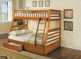 fascinating full bunk bed with stairs bunk beds girls bunk beds