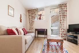 the livingroom edinburgh edinburgh philippe monthoux s