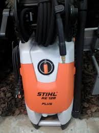 pro btp siege motoculture jardinage materiel pro btp