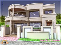 3 bedroom small house design savae org