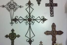 Religious Decorations For Home by Religious Home Decor All About Home Decor 2017