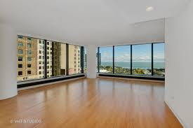 Legacy Laminate Flooring Condos For Sale In Legacy At Millennium Park 60 E Monroe