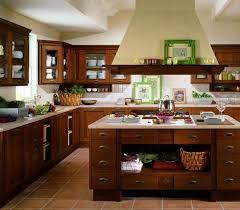 25 best islands images on pinterest kitchen islands range and
