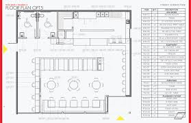 pizza shop floor plan entry 4 by arzumanyan for small sub pizza shop freelancer