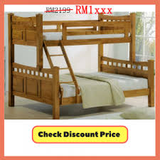 Bed Frame Malaysia  Ideal Home Furniture - King size bedroom set malaysia