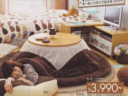 japanese heater how to stay cool warm during japanese summers winters the jet